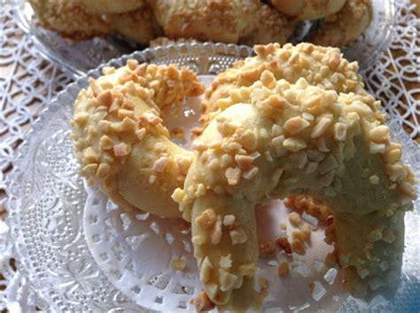 cuisine arabe 4 tcharek el ariane cuisine arabe