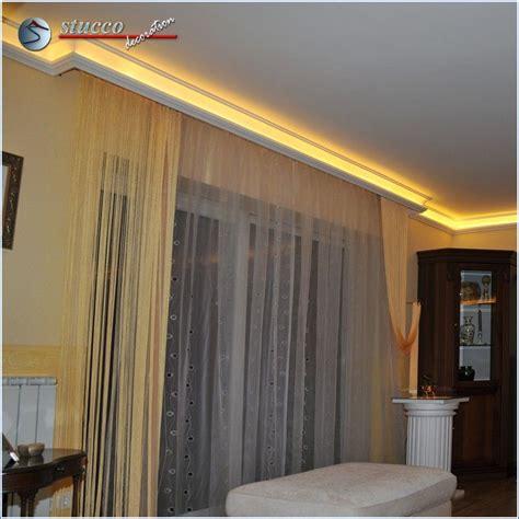 Led Indirekte Beleuchtung Fürs Wohnzimmer by Stuck Indirekte Beleuchtung F R Indirekte Beleuchtung