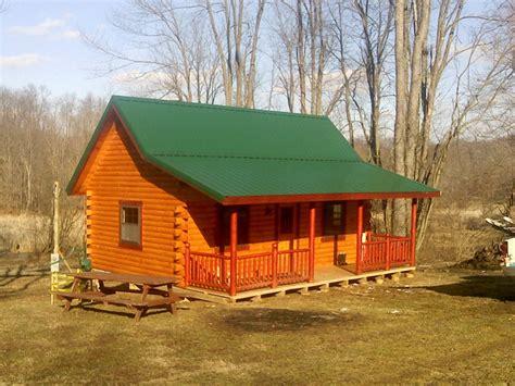 kit cabin homes cabin designs kit log cabin cheap
