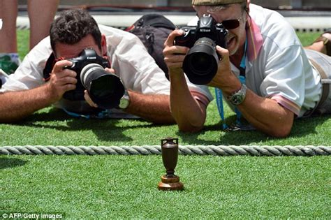 15088 sports photographers taking pictures russia boycott no concern for uefa as teams begin