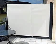 sonnenschutz balkon sonnenschutz markisen hochwertige maßanfertigung bestellen bei sowero de