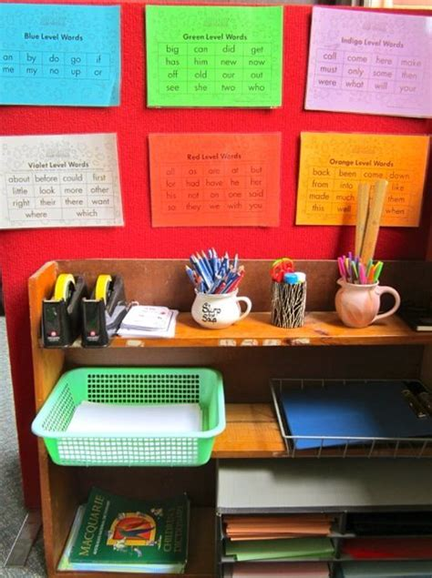 writing center classroom center ideas 384 | d7c73c11e11416a26303514fcd15d68c