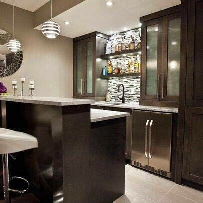 designing the kitchen 335 best images about basement bar designs on 6666