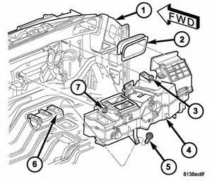 similiar dodge heater core removal keywords dodge ram wiring diagram also 2002 dodge ram 1500 dash removal