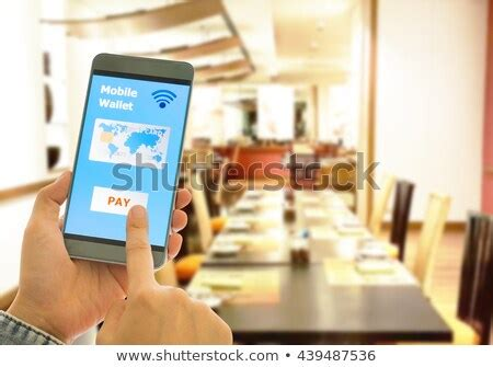 convenience stock  royalty  images vectors