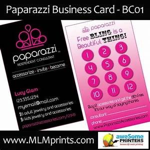 Vistaprint business card template vistaprint business card template 240918 my diy luggage tags with pics diy forum passport colourmoves