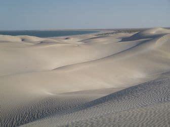 Oman Day Trips Short Travel Tours Desert