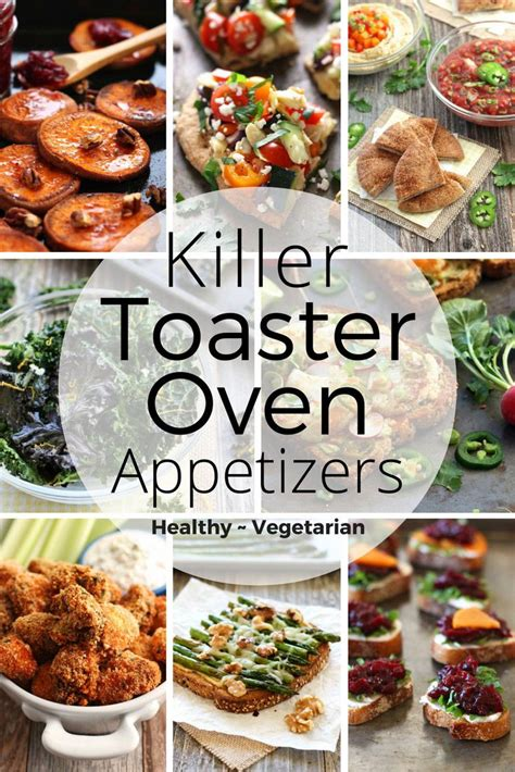 toaster oven lunch ideas 25 great ideas about toaster oven recipes on