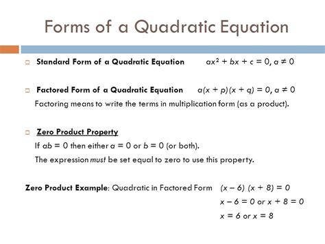quadratic equation icse solutions for class 10 mathematics a plus topper