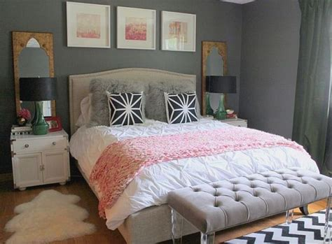 female young adult bedroom ideas   decorate  young
