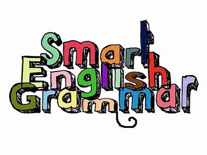 English Grammar Smart Library Welcome Siti Sec
