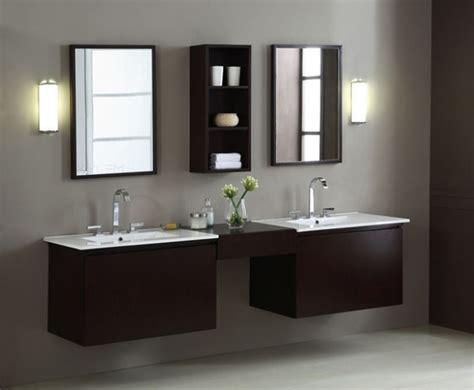 high end bathroom vanities new interior exterior design