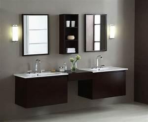 high end bathroom vanities luxury bathroom vanity With upscale bathroom vanities