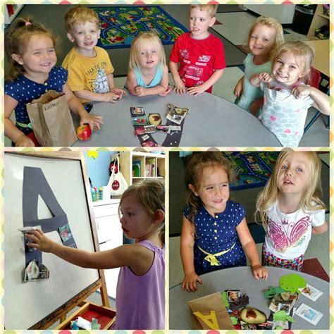 notre dame infant center amp preschool 39 reviews child 984 | o