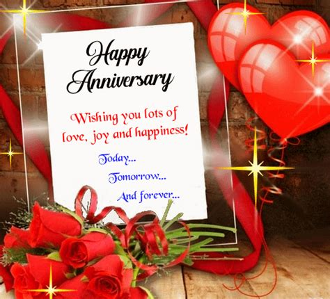 special anniversary wishes   couple    couple