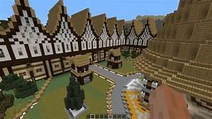 Lobby for Minecraft  Minecraft