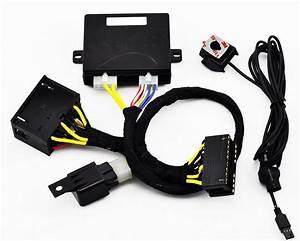 Phare Auto : kit allumage automatique des phares pour audi a4 b6 ~ Gottalentnigeria.com Avis de Voitures