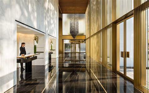 hotels   world  list  travel leisure