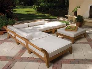 1000 images about build your own couch on pinterest for Build your own outdoor sectional sofa