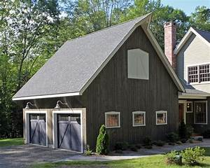exterior design adorable farmhouse attached garage plans With outdoor lighting attached to house