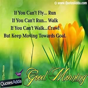 52 Good Morning... Cebuano Good Morning Quotes
