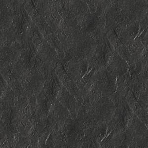 Slate wall surface texture seamless 08675