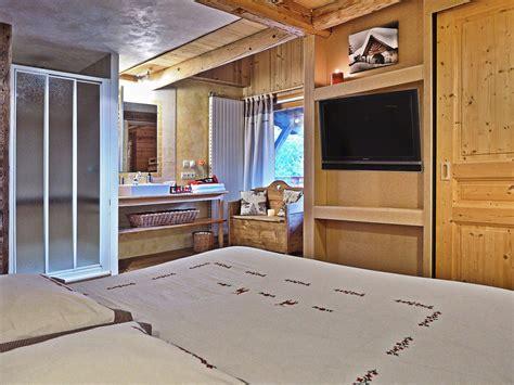 chambre d hote la bergerie chambres aux carroz la bergerie chambres d hotes