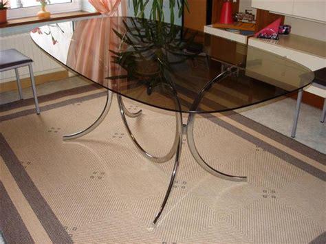 aspirateur de fum馥 cuisine troc echange table en verre fumé sur troc com