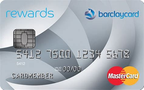 When you have bad credit history, or even if you have no i have a below average score, but need a credit card, not necessarily with high limit. Barclaycard Rewards Card Review - 2% on Gas, Groceries & Utilities