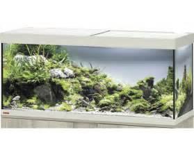 Eheim Led Beleuchtung : aquarium eheim vivaline 240 mit led beleuchtung heizer filter ohne unterschrank eiche bei ~ Frokenaadalensverden.com Haus und Dekorationen