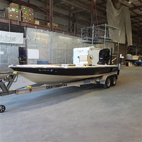 Hewes Boats by Hewes Boats For Sale Boats