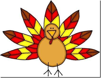 thanksgiving turkey clipart harris whole health 187 news 187 a g free thanksgiving