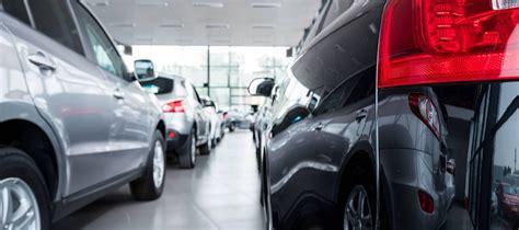 car dealerships  finance