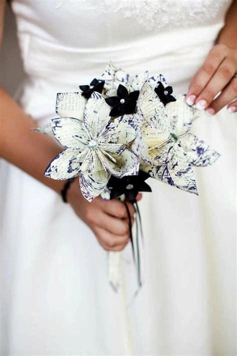 vintage wedding cheap wedding bouquets  weddbook