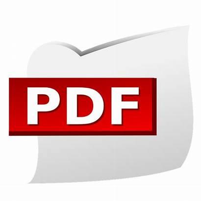 Pdf Document Type Acrobat Vector Adobe Graphic