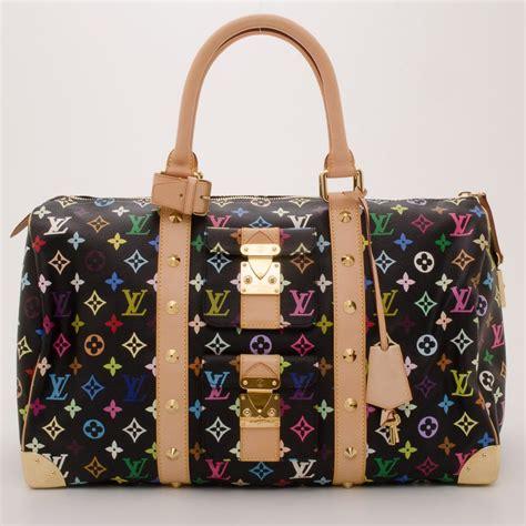 cute travel bag louis vuitton louis vuitton limited edition bags