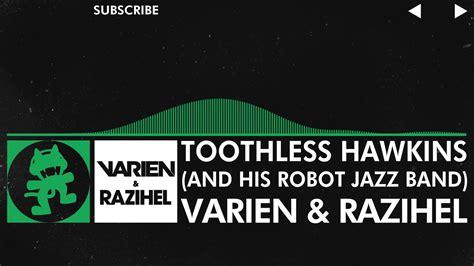 Toothless Hawkins Vs Tut Tut Child