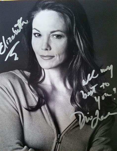Autographs Archives - Page 4 of 34 - Celebrity Autograph ...