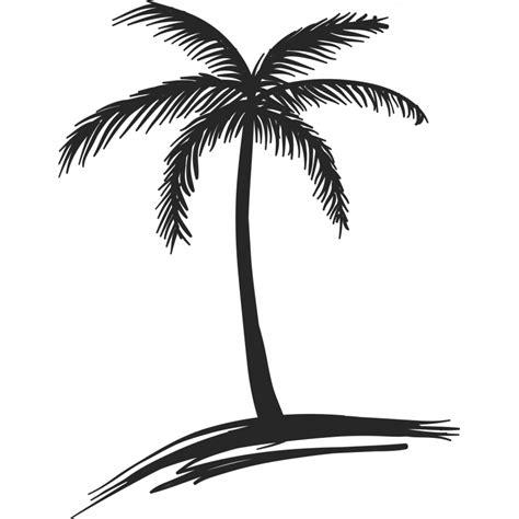 chambre marvel stickers pas cher autocollant palmier stickers arbre