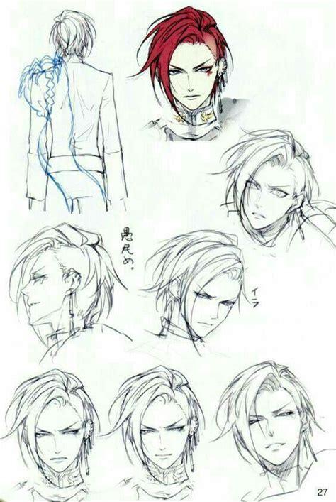 Pin By Kuzuka Kori On Reference And Tutorial Drawings