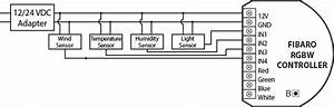 Kohler Wiring Diagram 12 Wire