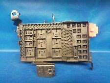 03 Ford F250 Fuse Box Ab Relay by Ford Other Computers Chips Cruise For Ford F