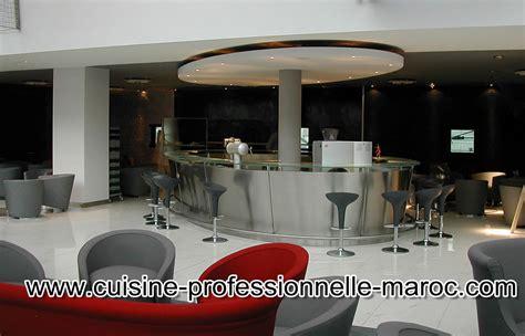 fournisseur cuisine fournisseur meuble cuisine cool faeade meuble cuisine
