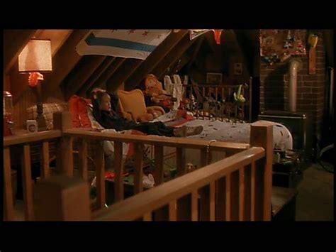 home alone house interior home alone house interior trend rbservis com