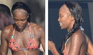 STORY Of Naomi Campbell's Hair Loss: Traction Alopecia In ...