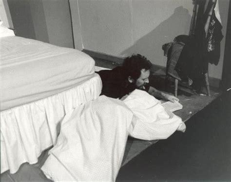 Bedroom Farce Written By Alan Ayckbourn
