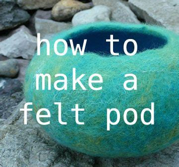 ideas  felted wool crafts  pinterest felted