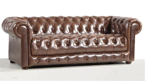 canapé cuir 4 places canapé chesterfield design 3 places vivaldi mobilier moss