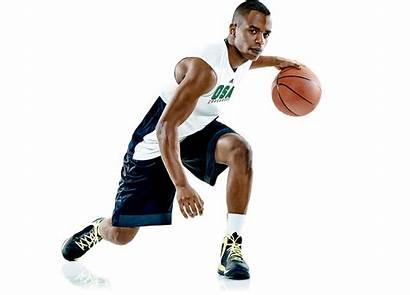 Basketbal Basket Basketball Player Giocatore Spieler Boys