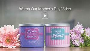 Make it her best Mother's Day ever. - YouTube